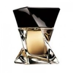 LANCOME Hypnose Homme EDT - 50ml