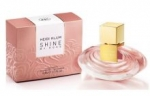 HEIDI KLUM Shine My Rose EDT  - 30ml