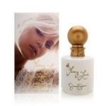 JESSICA SIMPSON Fancy Love EDP - 50ml