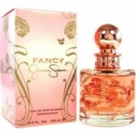 JESSICA SIMPSON Fancy EDP Tester - 100ml