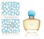 OSCAR de la RENTA Something Blue EDP  - 50ml