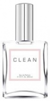 CLEAN Clean for Women Original EDP  Tester - 60ml
