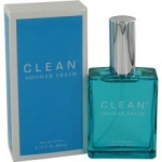 CLEAN Shower Fresh EDP Tester - 60ml
