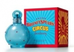 BRITNEY SPEARS Circus Fantasy EDP - 50ml
