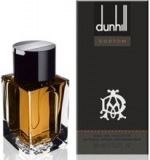 DUNHILL Custom EDT - 100ml