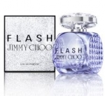 JIMMY CHOO Flash EDP - 100ml