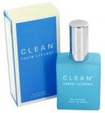 CLEAN Fresh Laundry EDP Tester - 60ml