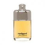 CACHAREL Cacharel pour Homme EDT - 50ml