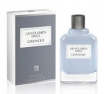 GIVENCHY Gentleman Only EDT - 100ml
