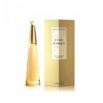 ISSEY MIYAKE L´Eau D´Issey Absolue EDP - 50ml