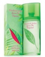 ELIZABETH ARDEN Grean Tea Tropical EDT - 100ml