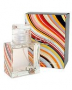 PAUL SMITH Extreme Woman EDT - 100ml