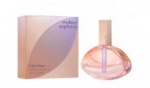 CALVIN KLEIN Endless Euphoria EDT - 75ml