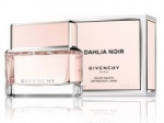 GIVENCHY Dahlia Noir EDT - 75ml