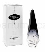 GIVENCHY Ange ou Demon EDP - 50ml