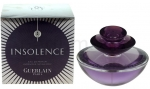 GUERLAIN Insolence EDP - 30ml