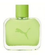 PUMA Green Man EDT - 40ml