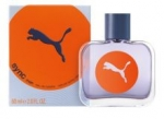 PUMA Sync for Man EDT - 40 ml