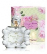 JESSICA SIMPSON Vintage Bloom EDP  - 50ml