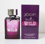 JOOP! Miss Wild EDP - 50ml