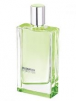 JIL SANDER Evergreen EDT - 75ml