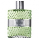 DIOR Eau Sauvage After Shave Lotion - 100ml