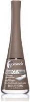 BOURJOIS 1 Second Application Nail Polish ( T04 Taupe Classy ) - Rychleschnoucí lak na nehty - 9ml