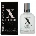 AIGNER PARFUMS X-Limited EDT - 125ml