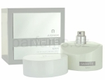 AIGNER PARFUMS White Man EDT - 125ml