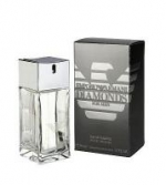 ARMANI Diamonds for Men EDT - 30ml