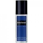 BRUNO BANANI Magic Man Deodorant - 75ml