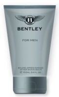 BENTLEY Bentley for Men After Shave Balsam ( balzám po holení )  - 100ml