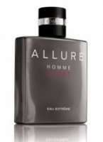 CHANEL Allure Homme Sport Eau Extreme EDT - 100ml