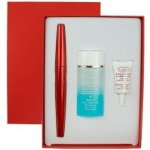 CLARINS All About Eyes Set - 41ml