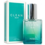 CLEAN Rain EDP  - 30ml