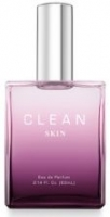 CLEAN Skin EDP  - 30ml