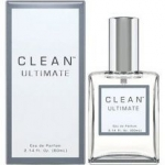 CLEAN Ultimate EDP  - 30ml