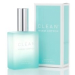 CLEAN Warm Cotton EDP  - 30ml
