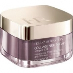 HELENA RUBINSTEIN Collagenist with pro-Xfill Night Cream Tester - Noční krém proti vráskám - 50ml