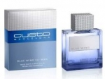 CUSTO BARCELONA Blue Wind EDT - 100ml