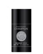 DAVIDOFF Champion Deostick - 75ml