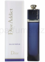 DIOR Addict EDP - 50ml