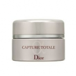 DIOR Capture Totale Multi-Perfection Cream  - Omlazující krém - 50ml