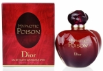 DIOR Hypnotic Poison EDT - 100ml