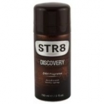 STR8 Discovery Deospray - 150ml