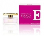 ESCADA Especially Delicate Notes EDT - 75ml