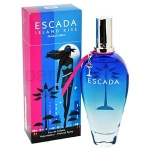 ESCADA Island Kiss 2011 EDT - 100ml