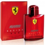 FERRARI Racing Red EDT - 125ml