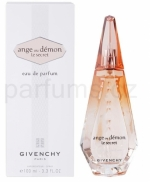 GIVENCHY Ange ou Demon Le Secret EDP - 100ml