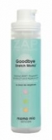 MAMA MIO Goodbye Stretch Marks - Krém na strie  - 100ml
